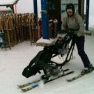 photo-ski1