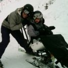 photo-ski2